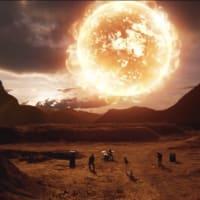 ONE OK ROCK - Renegades 映画『るろうに剣心 最終章』主題歌 ついに公開
