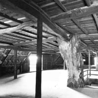 「第Ⅳ章ー3-A3広瀬家, 高野家」 日本の木造建築工法の展開
