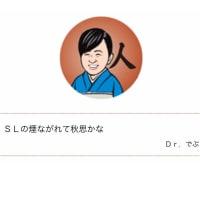 【 俳句生活 〜 よ句もわる句も 〜】兼題『秋思』