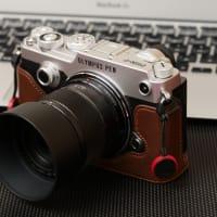 No.4593  LUMIX G 42.5mm / F1.7 ASPH. / POWER O.I.S.