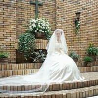 結婚相談(婚活アドバイス)#3172