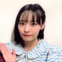 HBCラジオ「ハロプロ研修生北海道のHello! リアル☆スクール」第56回 中編(4/25)