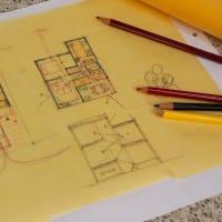 家は何のために建てる?