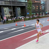 MGCマラソン・グランドチャンピオンシップ(試合結果)