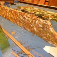 市民劇場 松の製作