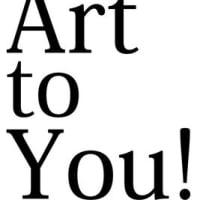 第6回 Art to You!東北障がい者芸術全国公募展