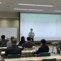 アスパラガス栽培管理勉強会(病害対策グループワーク編)を開催しました