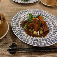 季節を祝う広東 6. お肉は二度、楽しい!