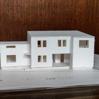 土成町の家、契約頂きました