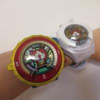 いま一番流行っている時計