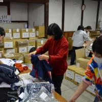 東日本大震災から10年②