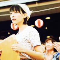 【あまちゃん】第153回(9/25)「奇跡の鈴鹿歌声♪」