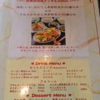 昔も今も沖縄最強の中華ランチです!・・・中華厨房齊華房(首里汀良町)