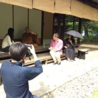 【祝!】女性誌「クロワッサン」の仏教対談に、プラユキさんと藤田一照さんが連続登場されます!