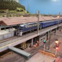 ED95電気機関車