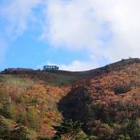 山の芸術祭 一ノ森・槍戸山・剣山