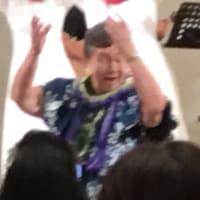 エピリカコウ2019【2日目】