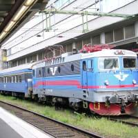 回想の鉄道車両達(198)