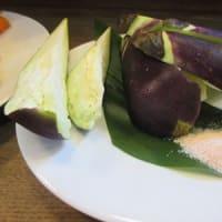 「サラダガール」に~~初~~