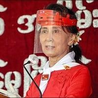 ミャンマー  コロナ禍のもとでの総選挙 選挙から排除されるイスラム教徒 中国マネーの影