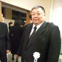 球速は160キロを常に超えていた日本一の剛速球投手 尾崎行雄(享年68)。入院して、わずか・・・