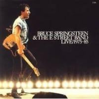 「昨日の記事」に出てきたボス(Bruce Springsteen)の大名盤「Born To Run」について、幾度となく書こう!一体、何度目になるのかなぁ?
