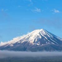 富士山で遭難 救助要請 無届で帰宅 !!
