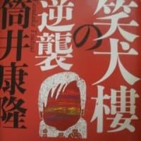 筒井康隆『愛のひだりがわ』について