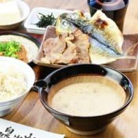 箱根芦ノ湖祭りウィークのご案内!|箱根自然薯の森 山薬