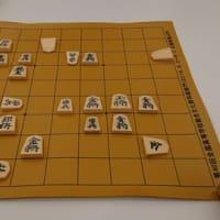 東京理科大学葛飾キャンパス将棋部にお邪魔しました!
