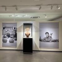 リサ・ラーソン展-創作と出会いをめぐる旅  遠鉄百貨店にて開幕しました!