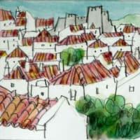 1996. メルトラの城