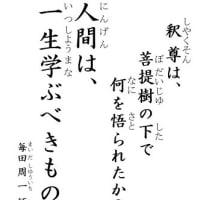 12月の「法音道場」in東伊豆稲取