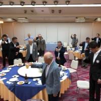 ◎2020/09/18 第3010回 新入会員歓迎例会