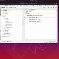 スクリーンショット送ってみました。Ubuntu -> READY Nas -> Windows