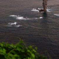 『つぎはぎ日本一周』隠岐 島後
