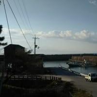 ホーリー釣行記(440-09)