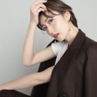 高橋ユナさん Jun16さんストロボワークショップ 2020Nov07 Vol.3 無断転載禁止、無断2次利用禁止です。