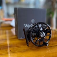 wychwood RS2 REEL
