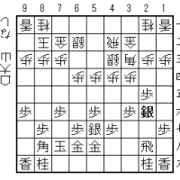 大山将棋問題集20211024