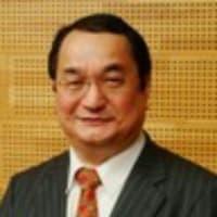 「れいわ新選組」の山本太郎代表の背後には、小沢一郎衆院議員が控えており、二階俊博幹事長と菅義偉官房長官は、小沢一郎衆院議員に極めて近く、「小沢一郎政権」実現の可能性が大という