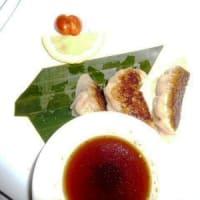 LES SUSHIS ☆ お寿司