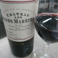 本日の ワイン&チーズ教室