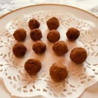 腸活・美肌作り♪ イタリアンマクロビ冬の料理教室(⋈◍>◡<◍)。✧♡