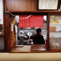 浜松餃子を食べに