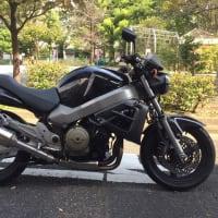 国内1000台限定車 ホンダX11の買取ならバイク査定ドットコム