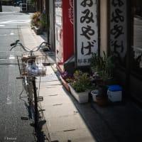 【Apr_07】城崎温泉