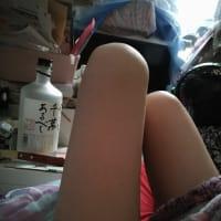 私・東郷嘉奈月彌千の体と顔を欲しがる日本人たち