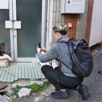 Memory of Japan