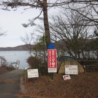 林間サイトに、お出掛け☆ 小田急山中湖フォレストコテージ (23)